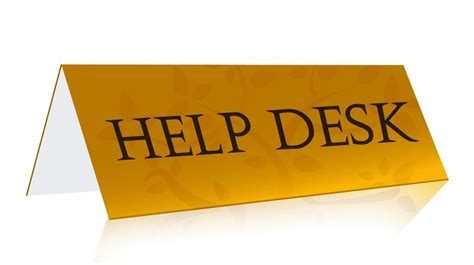 helpdesk or help desk 7 reasons why help desk software is better than email