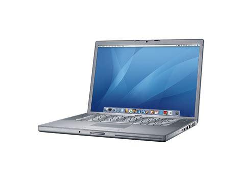 Macbook Pro 15 Inch macbook pro 15 inch