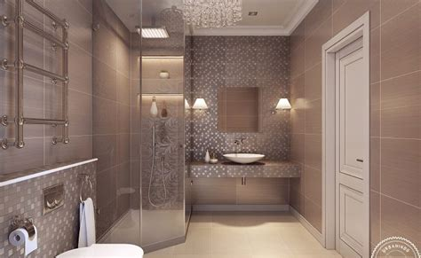 Tempat Duduk Shower Kamar Mandi 7 siasat hemat tempat di kamar mandi mungil dengan shower pojok