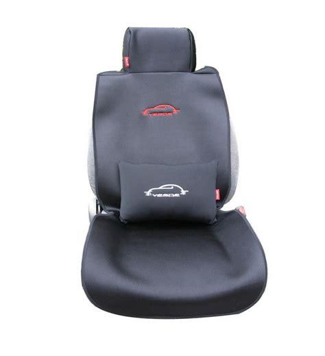 car seat covers china car seat cover china car seat cover auto seat cover