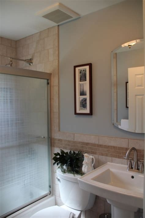Updated Bathroom Ideas Updating Bathroom Ideas Our Favorite Bathroom Update Ideas Small Bath Update Small Bathroom
