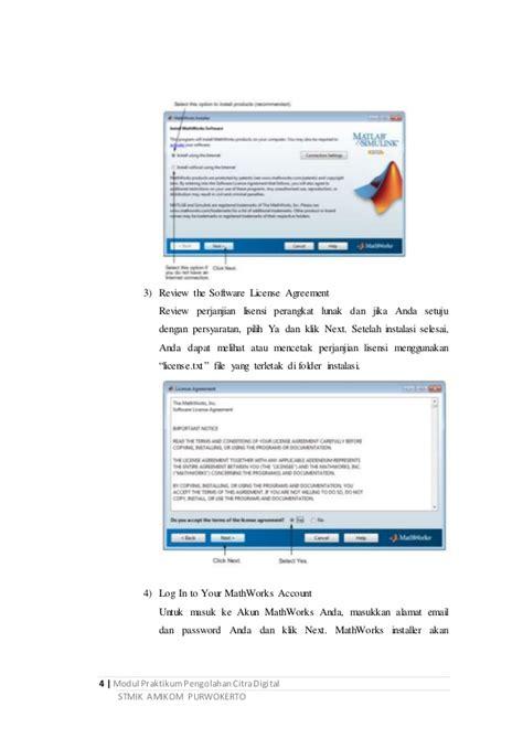 download jquery tutorial pdf phpsourcecode net download html5 tutorial pdf phpsourcecode net