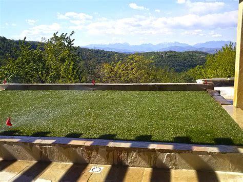 giardini e terrazzi realizzazione giardini pensili trifolium giardini vicenza