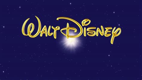 walt disney home entertainment intro hd 720p