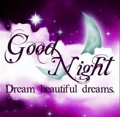 imagenes good night sweet dreams romantic good night hd wallpapers 9 hd