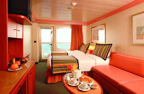 costa magica cabine premium pont lisbonne du bateau costa fortuna costa croisi 232 res