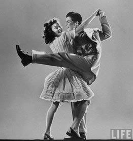 swing tanz workshops der roten b 252 hne n 252 rnbergs gem 252 tlichstes