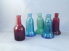 swing top glass bottles ikea 1000 images about vintage glass on pinterest aftershave