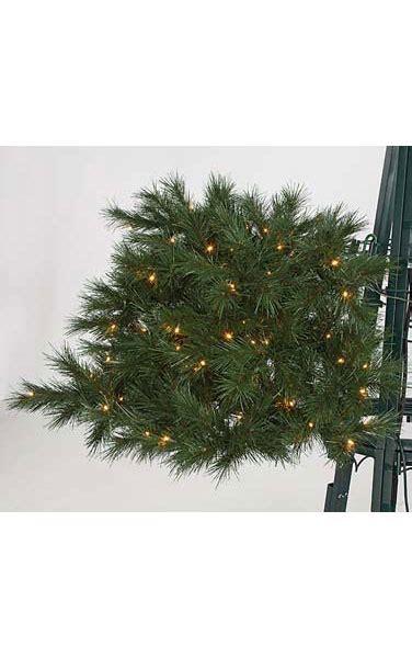 tree lights tips tree lights tips 28 images prelit trees guide light