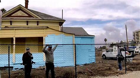 top gun house top gun house oceanside ca 12 07 2016 youtube