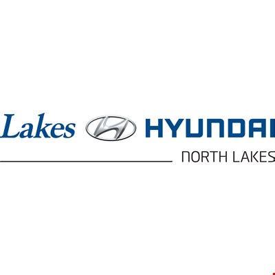 hyundai northlakes lakes hyundai lakes listed on northlakes au