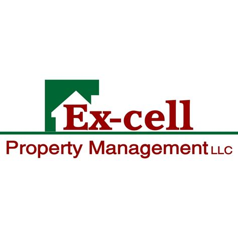 Property Management Of Idaho Ex Cell Property Management Llc In Coeur D Alene Id