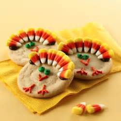 easy thanksgiving 50 cute thanksgiving treats for kids