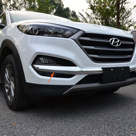 Shockbreaker Hyundai Tucson Depan 2pcs Buy Wholesale Hyundai Tucson Bumper From China