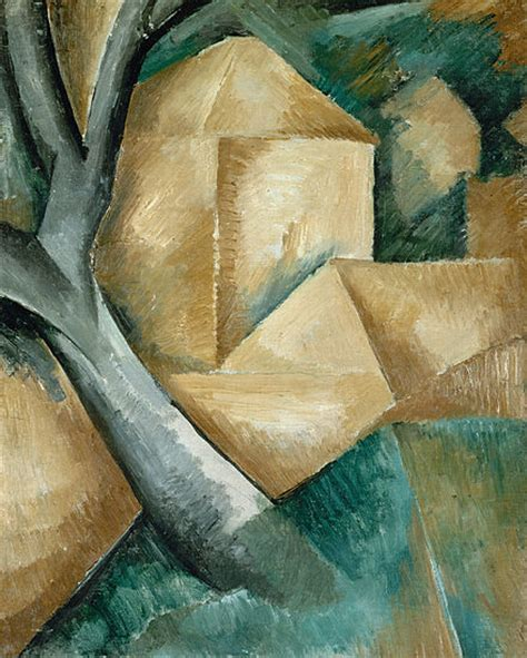 after cubism cubist artists and their paintings