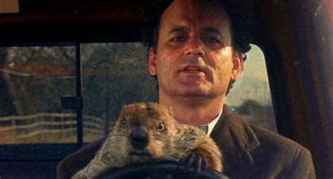 imdb groundhog day filming locations events and classes cooper siegel community library