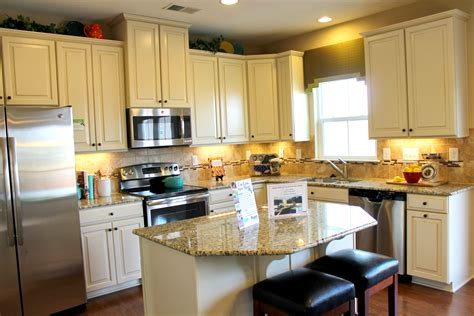 home s kitchen sweet home carolinas our kitchen selections granite