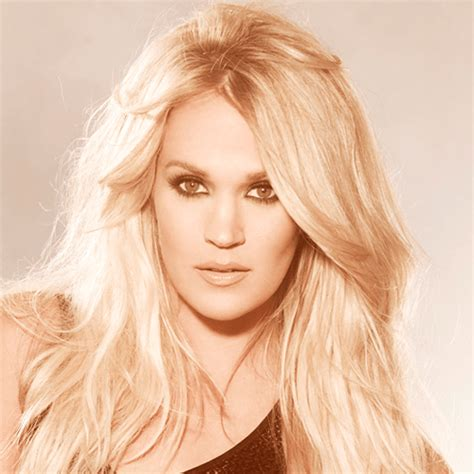 carrie underwood play on song mp carrie underwood on amazon music