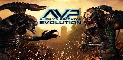 Kaso 3d Evolion apk vs predator evolution per android