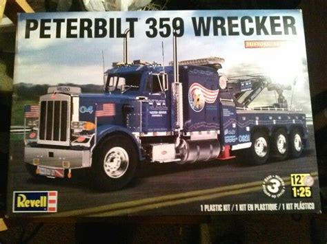 commercial vehicle model kits 9 best farm construction equipment modelkits images on