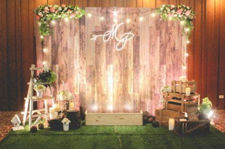 Wedding Backdrop Design For Photo Booth by 50 Marvelous Wedding Photobooth Backdrop Design Ideas Oosile
