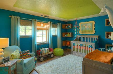 corner wall shelf ideas  maximize  interiors