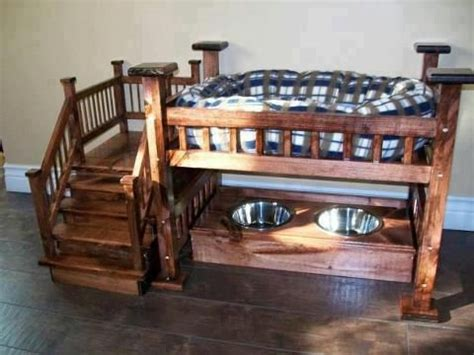 this is one epic dog bed for the dogs pinterest for dogs this is awesome and puppys