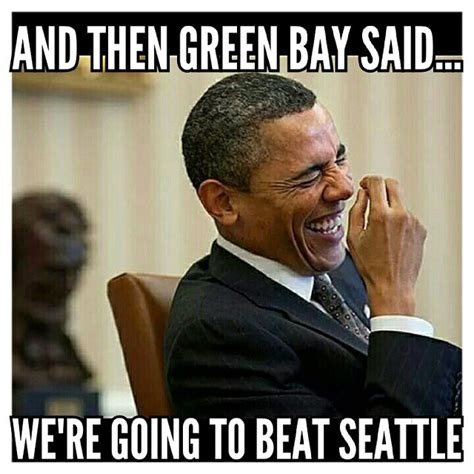 Packers Memes - memes green bay packers image memes at relatably com