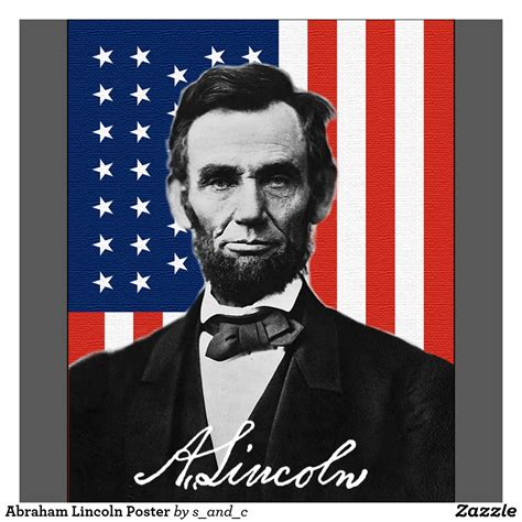 abraham lincoln photos abraham lincoln images