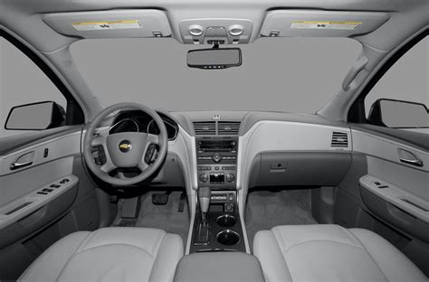 manual cars for sale 2010 chevrolet traverse interior lighting 2010 chevrolet traverse price photos reviews features