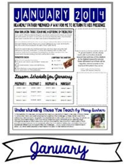 appreciation letter for newsletter newsletter templates the o jays and appreciation gifts on