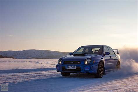 subaru wrx drifting wallpaper the gallery for gt subaru wrx snow wallpaper