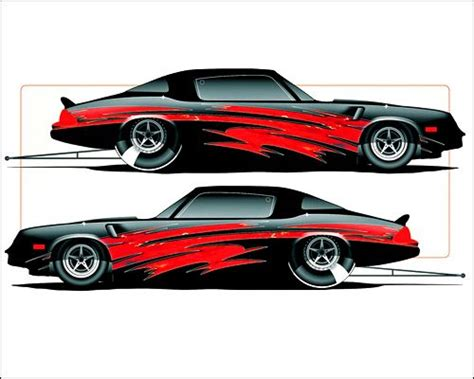 Handmade Graphics - 1000 images about custom paint ideas on cars