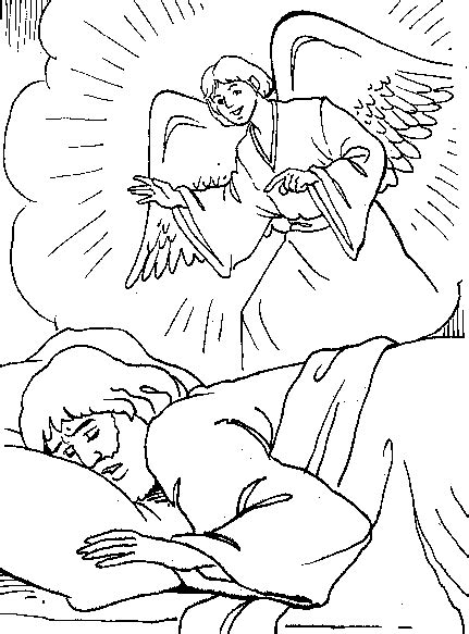 bible story coloring pages from the and new testament books bible coloring pages 2017 dr
