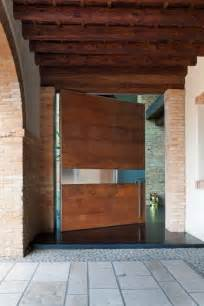 Cool Front Doors by Cool Front Door Spaces To Create Pinterest