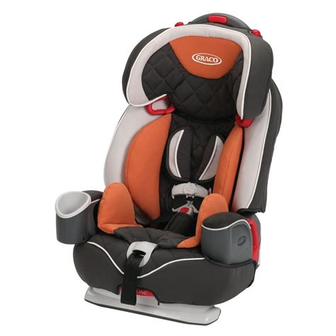 toddler car seat best car seats for toddlers bearded