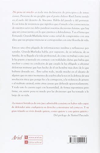 leer hitch 22 libro en linea gratis pdf leer el ni pena ni miedo ariel por fernando grande marlaska g 243 mez en l 237 nea baurutitan s blog