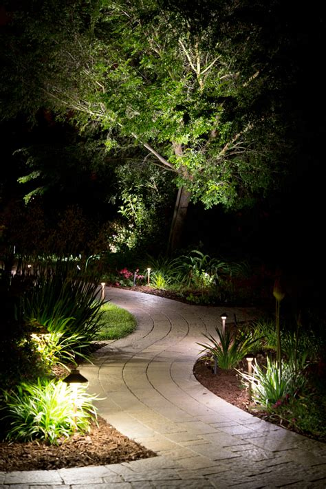 fx landscape lighting newsonair org
