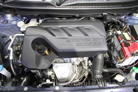 Suzuki Engine 2017 Suzuki Sport New Design From Suzuki