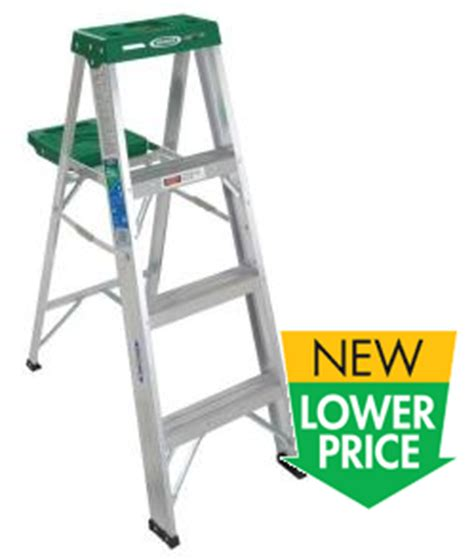 Home Ladder by Awesome Step Ladder Deal At Home Depot Plus A Coupon