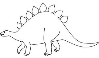 Printable Dinosaur Coloring Pages » Ideas Home Design