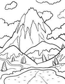 Coloring Pages And For Kids On Pinterest sketch template