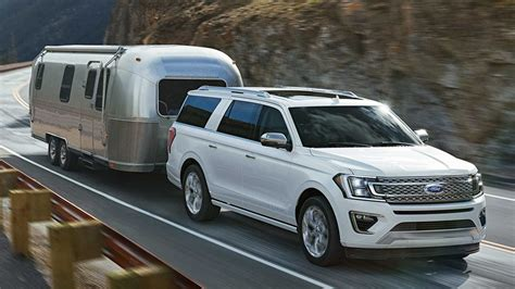 beginners guide  rv trailers consumer reports