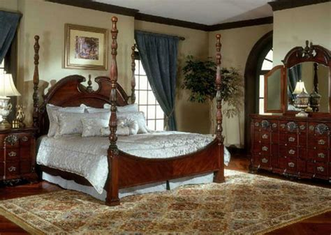 vintage furniture bedroom vintage different bedroom furniture greenvirals style