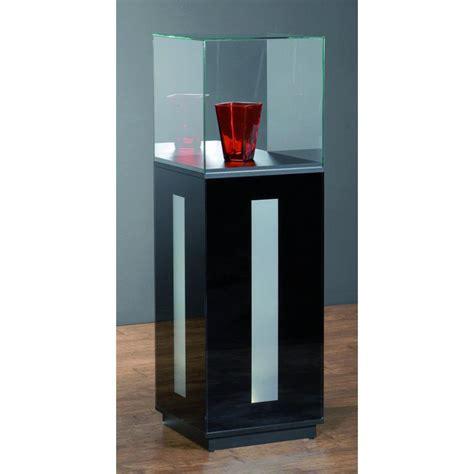 Möbel Vinkelau by 1 6 Vitrine Bestseller Shop F 252 R M 246 Bel Und Einrichtungen