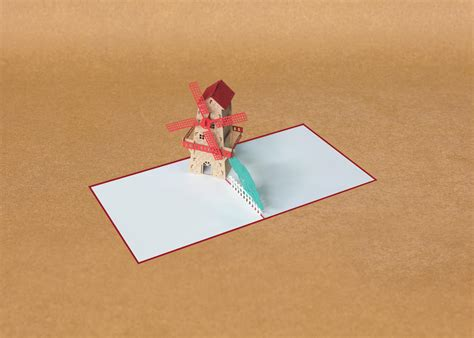 creative pop creative pop up cards new trend new pop up cards