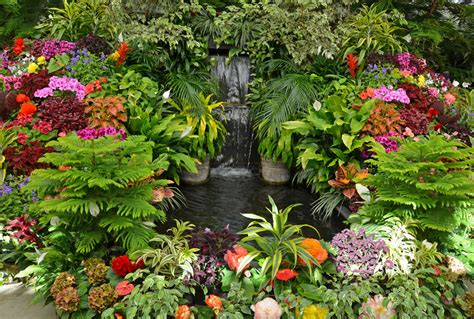 how to design a flower bed how to design a colorful flower bed pennysaver coupons