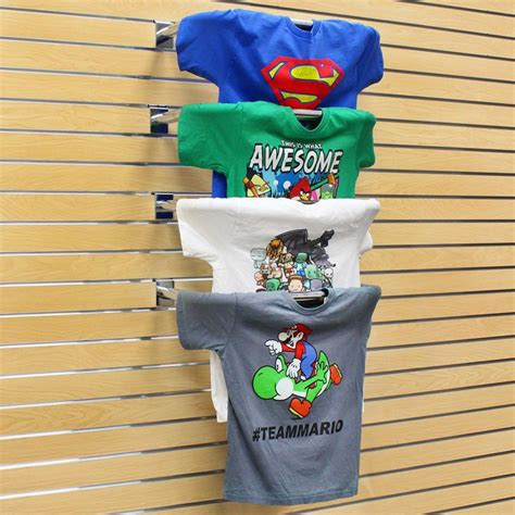 table top t shirt display 25 best ideas about t shirt displays on shirt