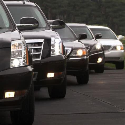 the limousine company auburn limousine services smith station limousine