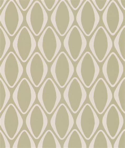 modern wallpaper pattern related keywords suggestions for modern wallpaper